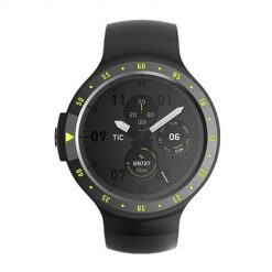 Mobvoi Ticwatch S - Knight