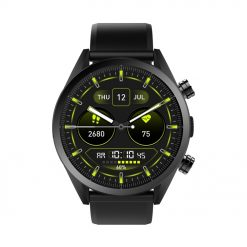 KC08 - 4G smartwatch - Sort
