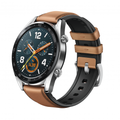 Huawei Watch GT - Sort
