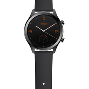 Mobvoi Ticwatch C2 - Sort
