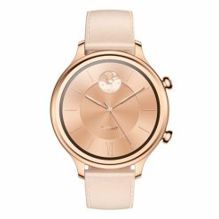 Mobvoi Ticwatch C2 - Rose Gold