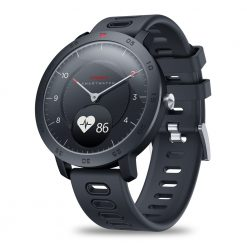 Zeblaze Hybrid Smartwatch - Sort