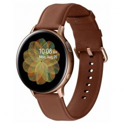 Samsung Galaxy Watch Active2 44mm LTE -Guld