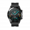 Huawei Watch GT 2 - Sort