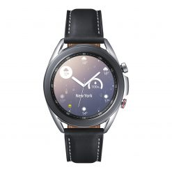 Samsung Galaxy Watch 3 41mm  4G- Mystic Silver